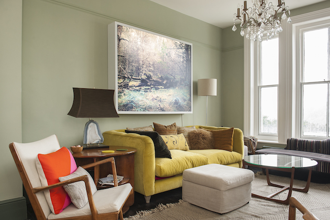 living room design, interior design, home improvement, home renovation, sussex architects, london architects, shape architecture