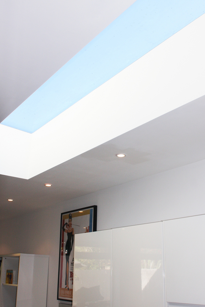 Basement and House Conversions in London 5