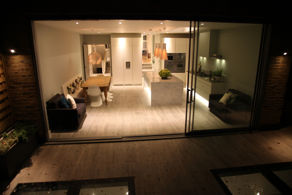 Fulham Architects