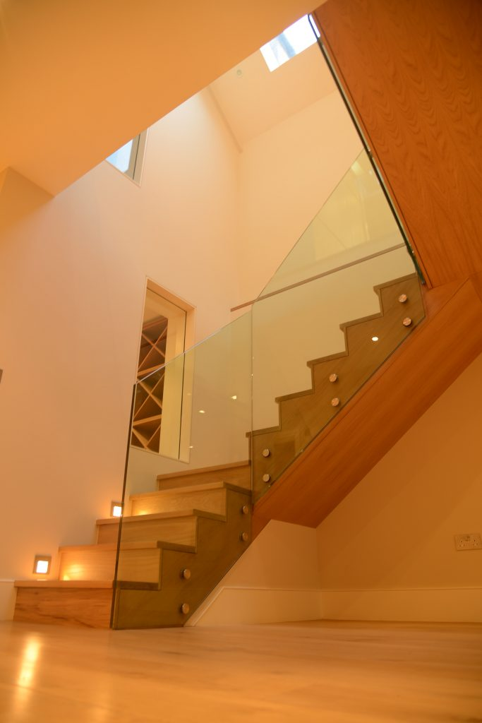 Architect Fulham