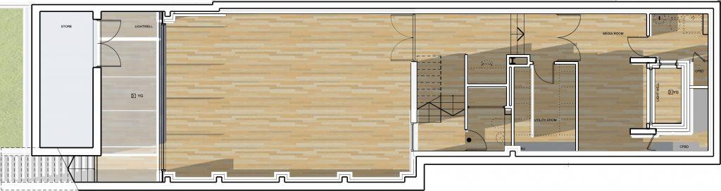 P_001_Basement Floor-Default