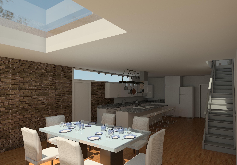 Ealing Architects