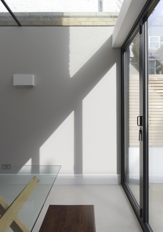 Shape Architecture Ltd