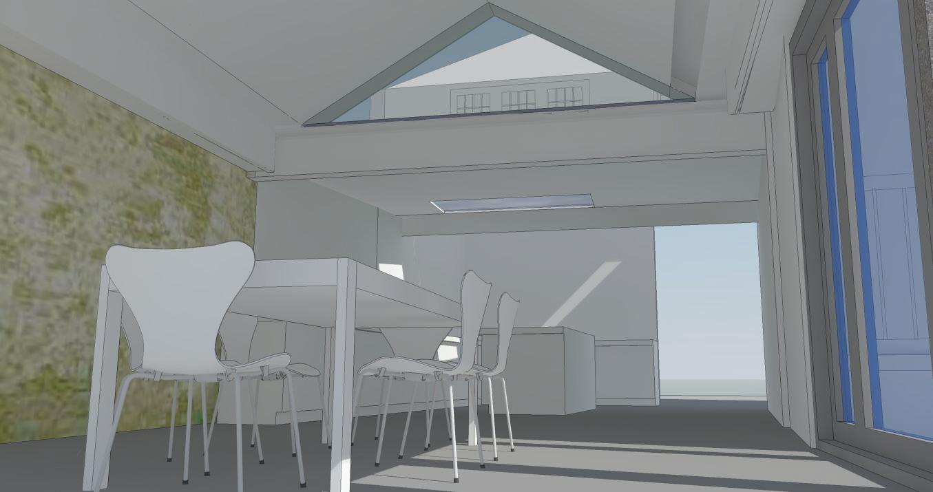 Berkshire Architects