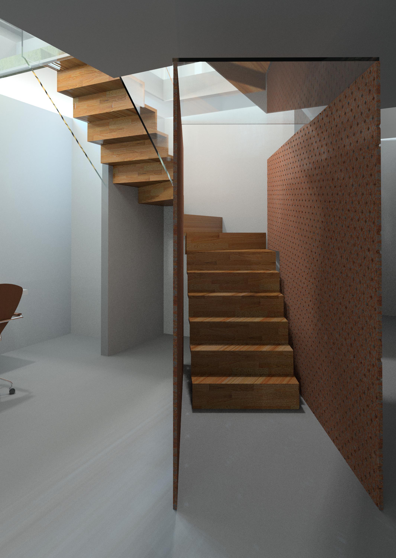 Wandsworth Basement Architects